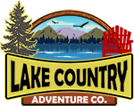 Lake Country Water Rentals