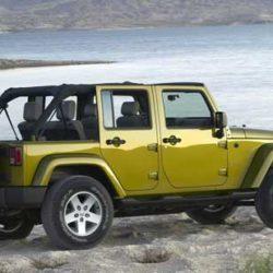 jeep-rental-orillia-muskoka