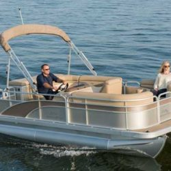 pontoon-boat-rentals-orillia-muskoka